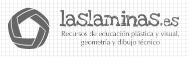 Enlace a Laslaminas