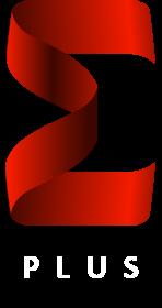 SIGMA Plus Associates RQ-Team