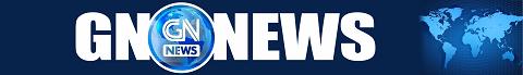 GN NEWS COMUNICAÇÃO