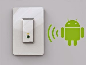 Switch Off Your Android Remotely