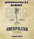 2016 Ameripolitan Awards