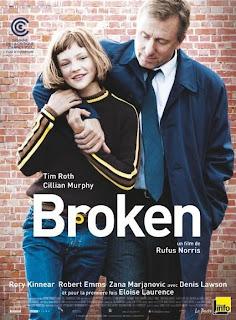Ver online:Broken (2012)