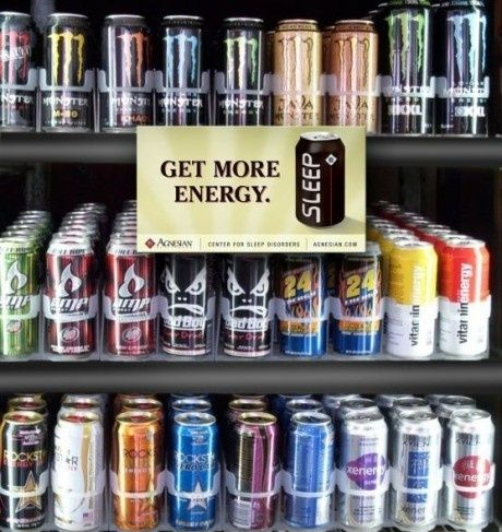 a bad experience with the 5 hour energy drink This article examines whether they're good or bad for health 5-hour energy energy drinks are designed to increase energy and mental performance.