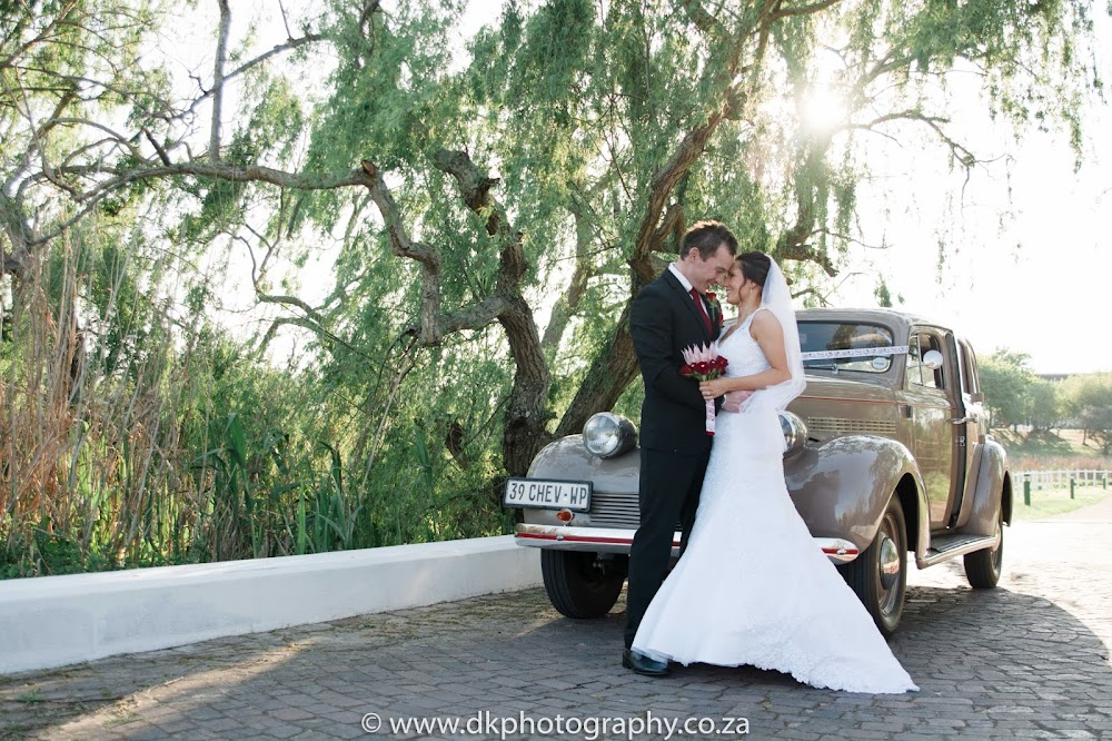 DK Photography CCD_7937 Preview ~ Ronel & Gideon's Wedding in Hazendal Wine Estate