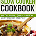 Slow Cooker Cookbook - Free Kindle Non-Fiction