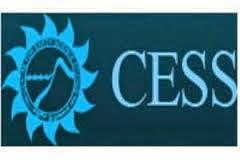 CESS Recruitment 2014  Project Scientist-B & C, JRF, SRF, Sr, Jr Technical Assts, Research Associate – 44 Posts