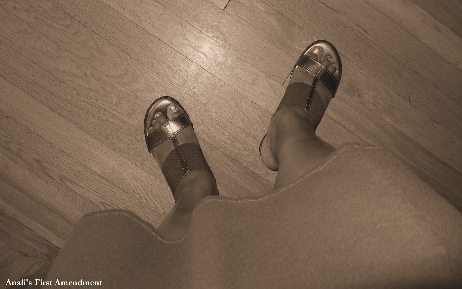about-pantyhose-are-not