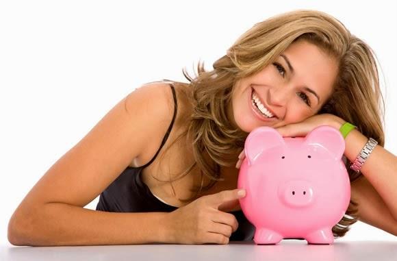 Экономия денег малого бизнеса