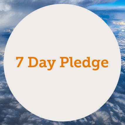http://www.vegansociety.com/try-vegan/get-support/7-day-pledge