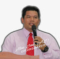 YANG DI PERTUA TETAP AJRC MALAYSIA