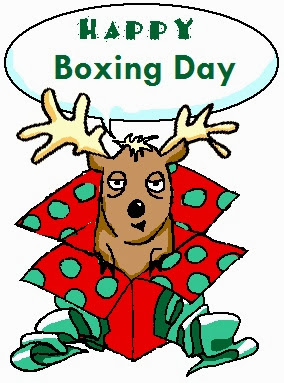 Merry boxing day merry boxing day merry christmas 2014 cards quotes messages greetings m4hsunfo