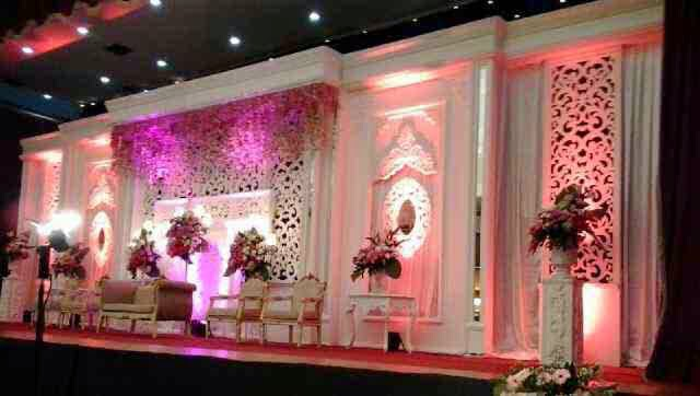 Manfaat Jasa Wedding Organizer