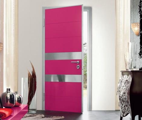 joie de design's blog: paint it to perfection