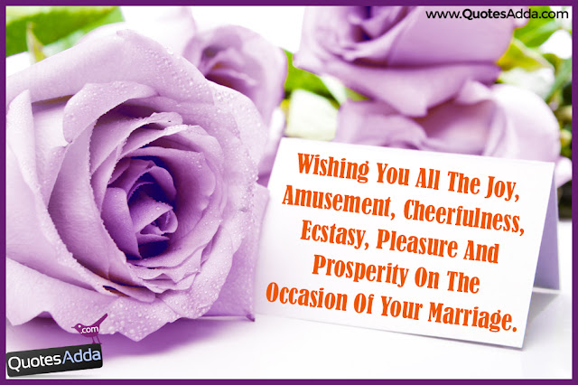 nice-marriage-day-images-quotes-pictures