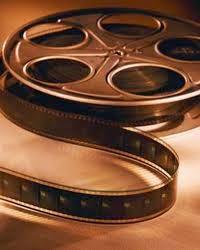 La Otra Historia en Películas