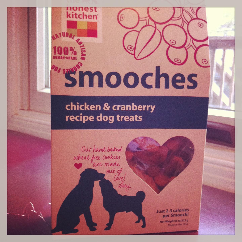 Honest Kitchen Dog Food For Pancreatitis