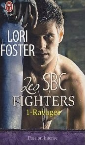 http://lachroniquedespassions.blogspot.fr/2014/02/les-sbc-fighters-tome-1-ravages-de-lori.html