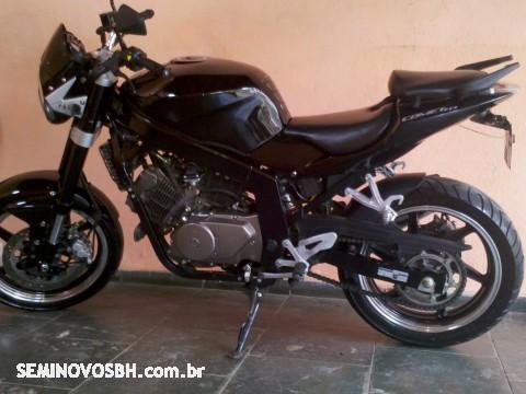 http://www.seminovosbh.com.br/veiculo/codigo/632238