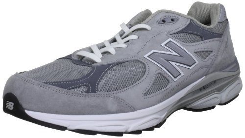 New Balance Men's 990 Heritage Running Shoe