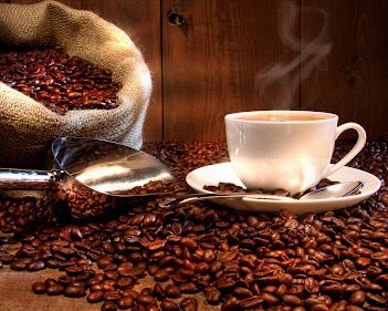 UNA TAZA DE CAFÉ AL DÍA PROTEGE EL CEREBRO