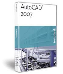 http://www.clickfreedownload.com/2013/07/autocad-2007-full-version-free-download.html