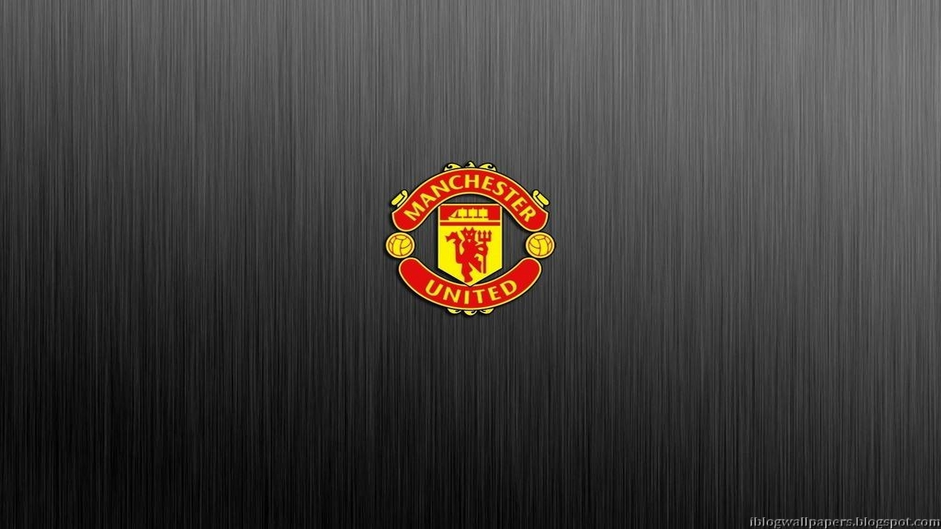 manchester united wallpapers 1 - photo #16