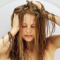 Las puntas abiertas son el tipo más fácil de dañar el cabello de controlar.