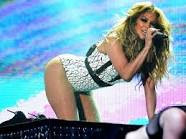 Jennifer Lopez Sued In Morocco For Provocative Performance