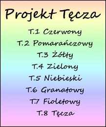 Projekt Tęcza