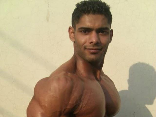 Salman Ahmad Disheart from Pakistani Goverment