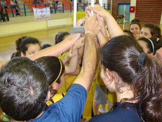 Πρώτη νίκη για τις Εσπερίδες 54-36 τον Απόλλωνα Πτολεμ.