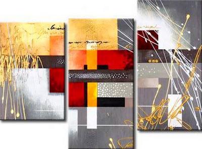pintura-en-abstracto