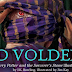 Editoras liberam imagem de Voldemort na edição ilustrada de Harry Potter e a Pedra Filosofal
