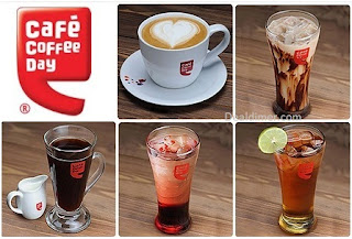 Cafe-coffee-day-coupons-Offers-discounts