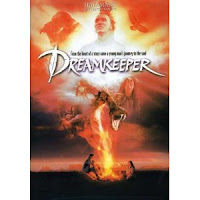 álomőrzők - dreamkeeper film