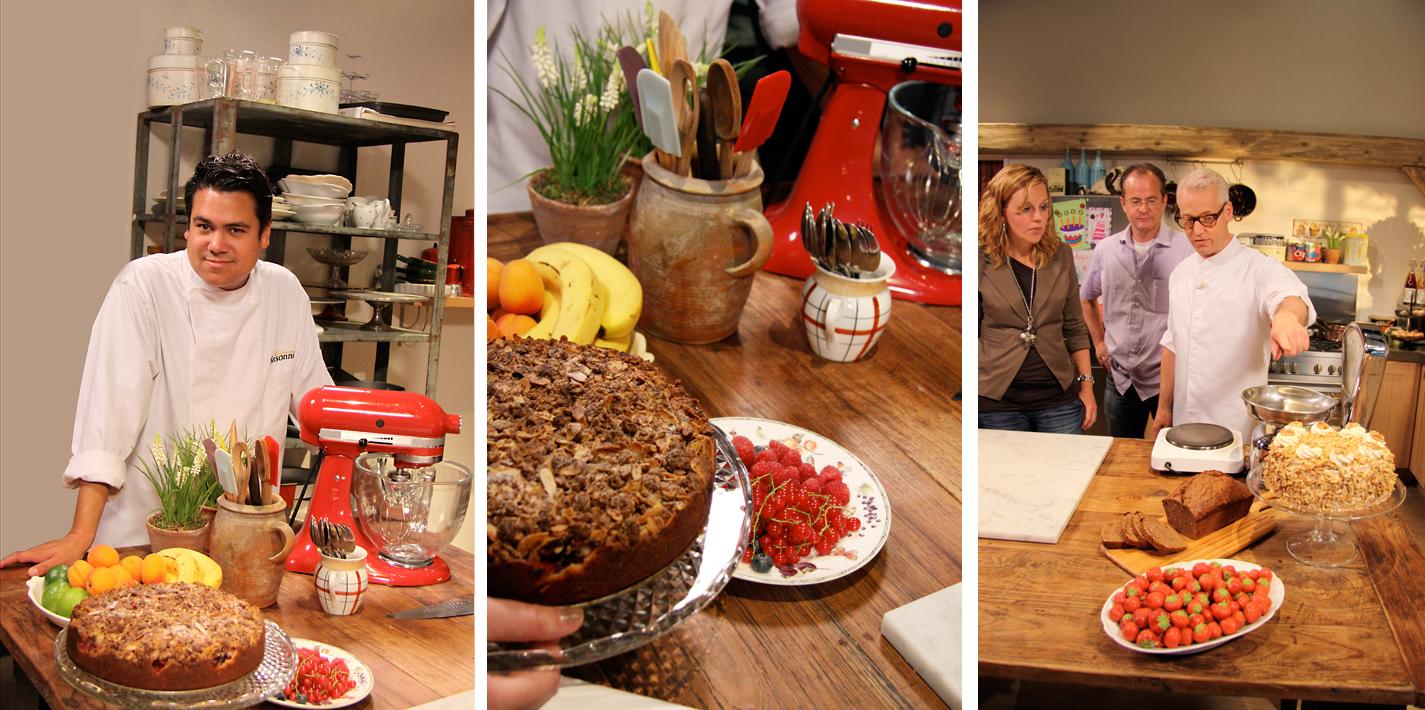 danny jansen 24 kitchen