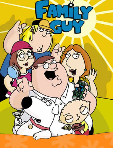 family guy wallpaper. stewie family guy