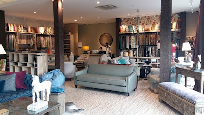 Home Decor Shop Bali
