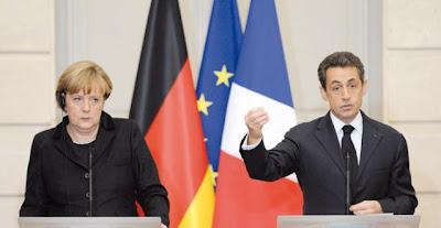 L europa reagisce poco e male contro le agenzie di rating rischio calcolato rischio calcolato - Agenzie immobiliari francia ...