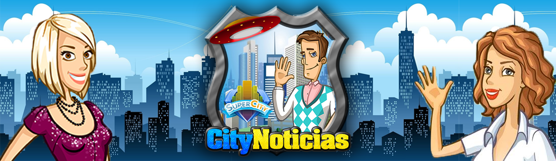 CityNoticias