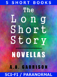 The Long Short Story