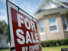 Housing Discrimination Makes Search More Costly For Minorities