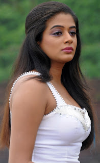 South Actress Priyamani Hot Photo