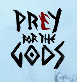 Indie Game - Prey for the Gods