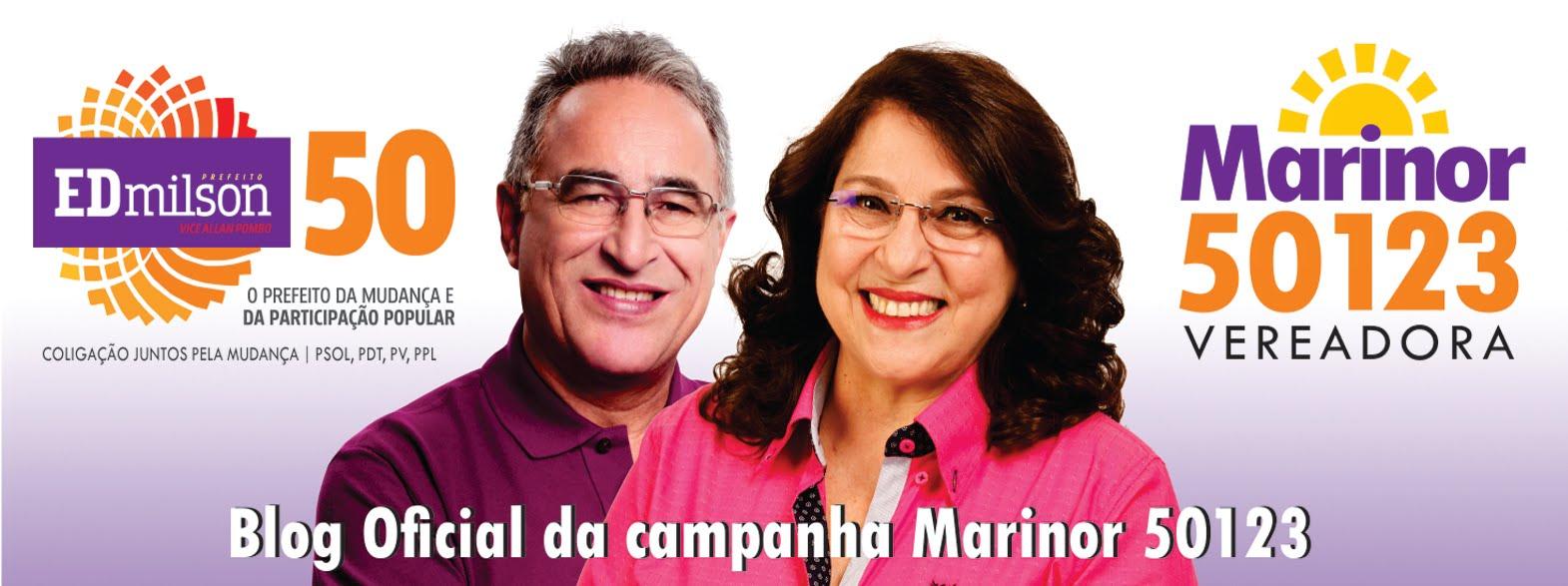 Marinor 50123