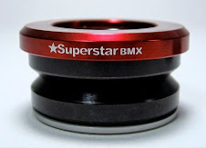 Frente integrado SUPERSTAR $50.000
