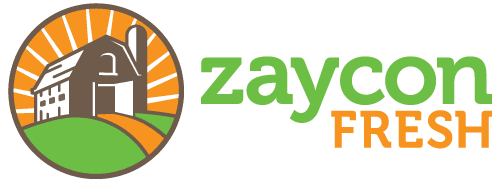 STOCK UP ON BULK MEAT, FISH, & POULTRY FROM ZAYCON