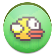 Flappy Bird for Android (Official APK)
