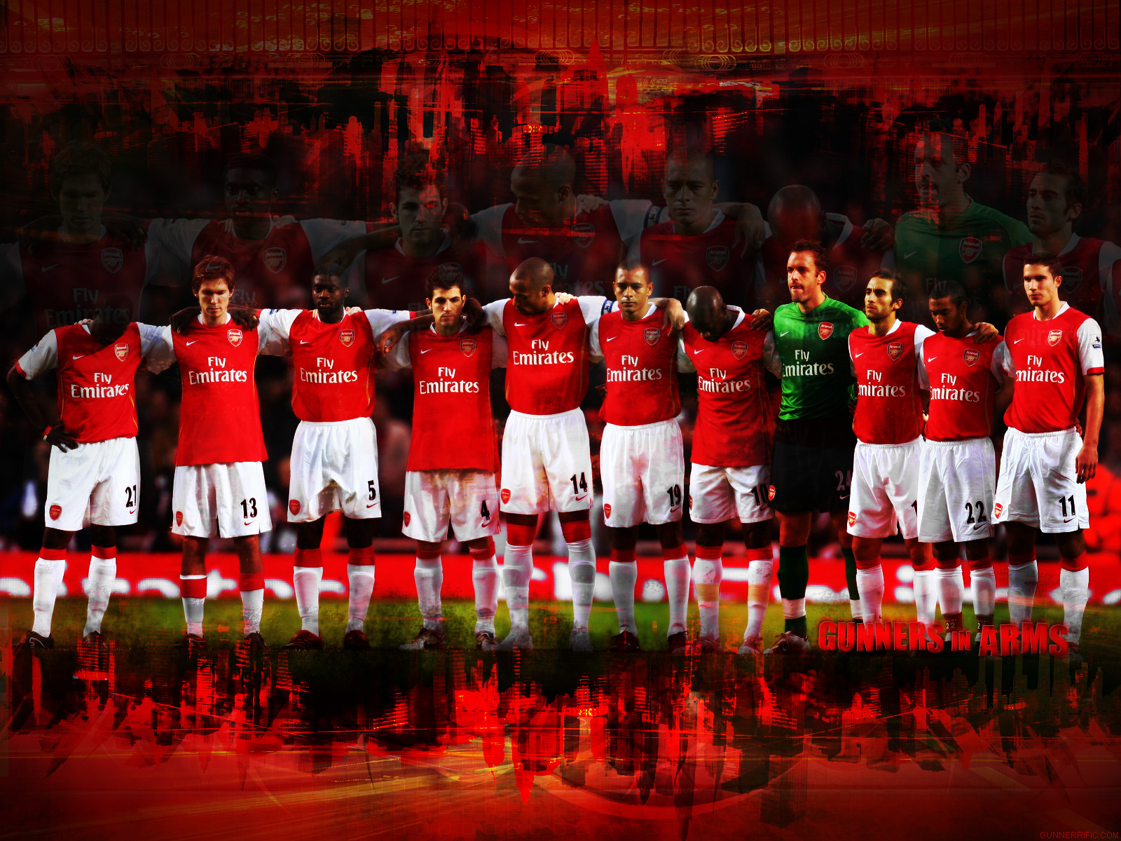 http://2.bp.blogspot.com/-ti_Re8dDSZM/T8oa6QVxJiI/AAAAAAAAEKI/XGzhTALT0ps/s1600/arsenal-wallpaper-30.jpg