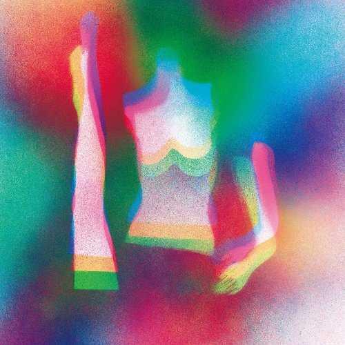 [Single] 坂本真綾 コーネリアス – あなたを保つもの/まだうごく (2015.06.17/MP3/RAR)